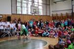 Sportovní dětský den - Čokoládová trepka 2017 I. - obrázek 14