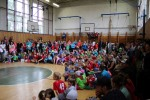 Sportovní dětský den - Čokoládová trepka 2017 I. - obrázek 19