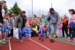 Sportovní dětský den - Čokoládová trepka 2017 I. - obrázek 49