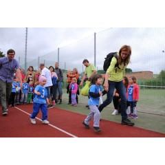 Sportovní dětský den - Čokoládová trepka 2017 I. - obrázek 53