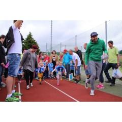 Sportovní dětský den - Čokoládová trepka 2017 I. - obrázek 54