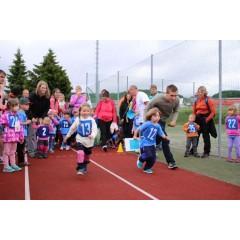 Sportovní dětský den - Čokoládová trepka 2017 I. - obrázek 60