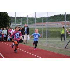 Sportovní dětský den - Čokoládová trepka 2017 I. - obrázek 68