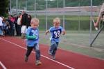Sportovní dětský den - Čokoládová trepka 2017 I. - obrázek 72