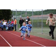 Sportovní dětský den - Čokoládová trepka 2017 I. - obrázek 75