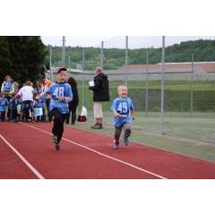 Sportovní dětský den - Čokoládová trepka 2017 I. - obrázek 76