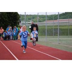 Sportovní dětský den - Čokoládová trepka 2017 I. - obrázek 78