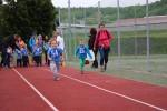 Sportovní dětský den - Čokoládová trepka 2017 I. - obrázek 79