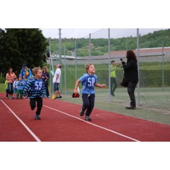 Sportovní dětský den - Čokoládová trepka 2017 I. - obrázek 80
