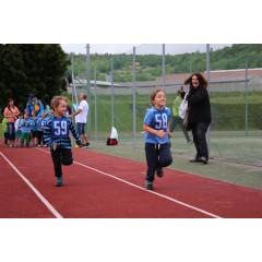 Sportovní dětský den - Čokoládová trepka 2017 I. - obrázek 81