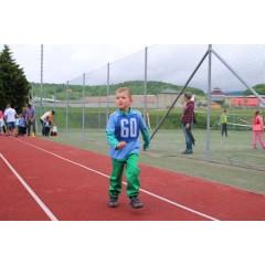 Sportovní dětský den - Čokoládová trepka 2017 I. - obrázek 83