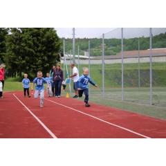Sportovní dětský den - Čokoládová trepka 2017 I. - obrázek 87
