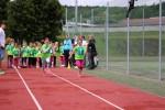 Sportovní dětský den - Čokoládová trepka 2017 I. - obrázek 90