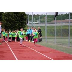 Sportovní dětský den - Čokoládová trepka 2017 I. - obrázek 91
