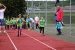 Sportovní dětský den - Čokoládová trepka 2017 I. - obrázek 93