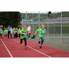 Sportovní dětský den - Čokoládová trepka 2017 I. - obrázek 94