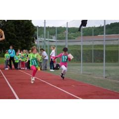 Sportovní dětský den - Čokoládová trepka 2017 I. - obrázek 95