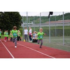 Sportovní dětský den - Čokoládová trepka 2017 I. - obrázek 96