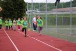 Sportovní dětský den - Čokoládová trepka 2017 I. - obrázek 97