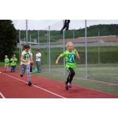 Sportovní dětský den - Čokoládová trepka 2017 I. - obrázek 98