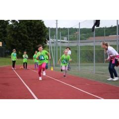 Sportovní dětský den - Čokoládová trepka 2017 I. - obrázek 99