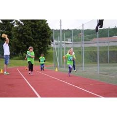 Sportovní dětský den - Čokoládová trepka 2017 I. - obrázek 100