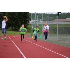 Sportovní dětský den - Čokoládová trepka 2017 I. - obrázek 101