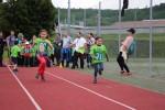 Sportovní dětský den - Čokoládová trepka 2017 I. - obrázek 102
