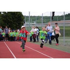 Sportovní dětský den - Čokoládová trepka 2017 I. - obrázek 103