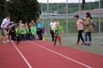 Sportovní dětský den - Čokoládová trepka 2017 I. - obrázek 105