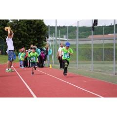 Sportovní dětský den - Čokoládová trepka 2017 I. - obrázek 108
