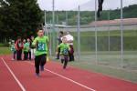 Sportovní dětský den - Čokoládová trepka 2017 I. - obrázek 110