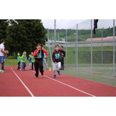 Sportovní dětský den - Čokoládová trepka 2017 I. - obrázek 111