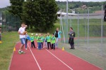 Sportovní dětský den - Čokoládová trepka 2017 I. - obrázek 112