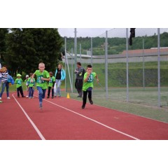 Sportovní dětský den - Čokoládová trepka 2017 I. - obrázek 113