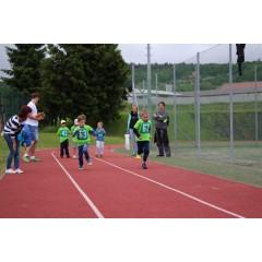 Sportovní dětský den - Čokoládová trepka 2017 I. - obrázek 114