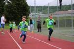 Sportovní dětský den - Čokoládová trepka 2017 I. - obrázek 115