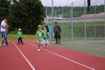 Sportovní dětský den - Čokoládová trepka 2017 I. - obrázek 116