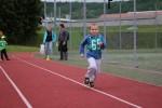 Sportovní dětský den - Čokoládová trepka 2017 I. - obrázek 117
