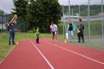 Sportovní dětský den - Čokoládová trepka 2017 I. - obrázek 118
