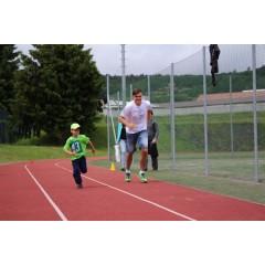 Sportovní dětský den - Čokoládová trepka 2017 I. - obrázek 119