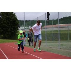 Sportovní dětský den - Čokoládová trepka 2017 I. - obrázek 120