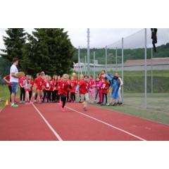 Sportovní dětský den - Čokoládová trepka 2017 I. - obrázek 121