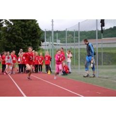 Sportovní dětský den - Čokoládová trepka 2017 I. - obrázek 123