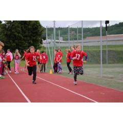 Sportovní dětský den - Čokoládová trepka 2017 I. - obrázek 128