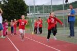 Sportovní dětský den - Čokoládová trepka 2017 I. - obrázek 130