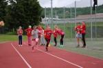 Sportovní dětský den - Čokoládová trepka 2017 I. - obrázek 132