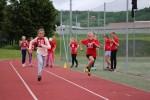 Sportovní dětský den - Čokoládová trepka 2017 I. - obrázek 133