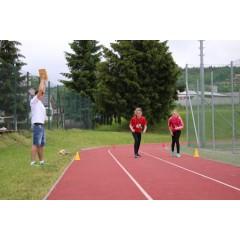 Sportovní dětský den - Čokoládová trepka 2017 I. - obrázek 137