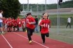 Sportovní dětský den - Čokoládová trepka 2017 I. - obrázek 139